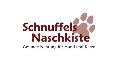 Schnuffels Naschkiste