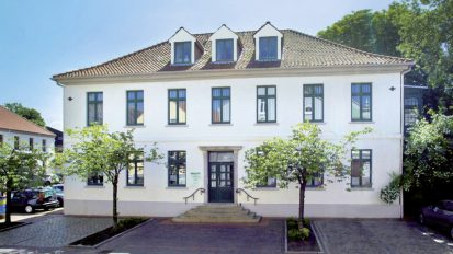 Finanzkontor Murschall & Schön