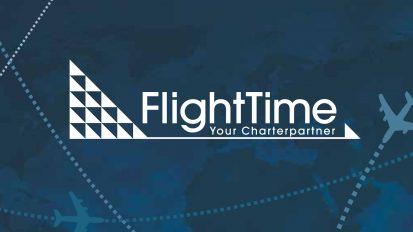 FlightTime
