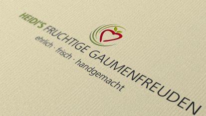 myfruchtaufstrich.de