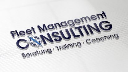 Fleet Management Consulting
