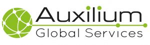 Logo Auxilium Global Services