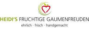 Logo myfruchtaufstrich.de