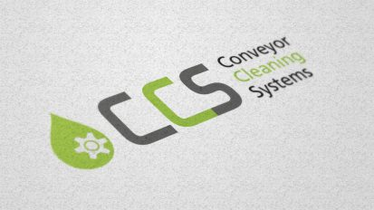 CCS Conveyor Cleaning Systems