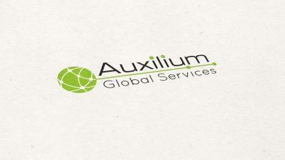 Auxilium Global Services